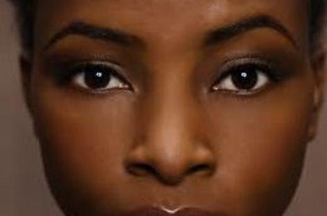 Relatório da Unesco mostra que ser mulher negra no Brasil dobra risco de morte