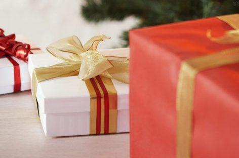 Natal Social da prefeitura será neste domingo, no Ginásio Poliesportivo