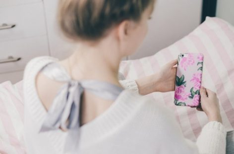O câncer de tireoide já é o quinto mais frequente entre as mulheres