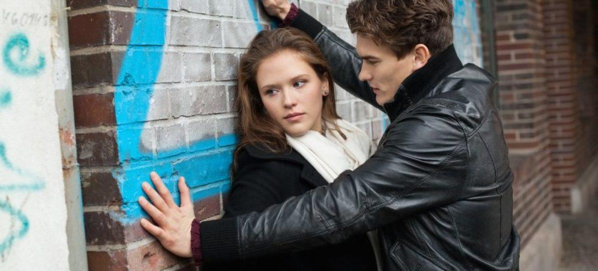 Estudo mostra que homens não entendem consentimento sexual