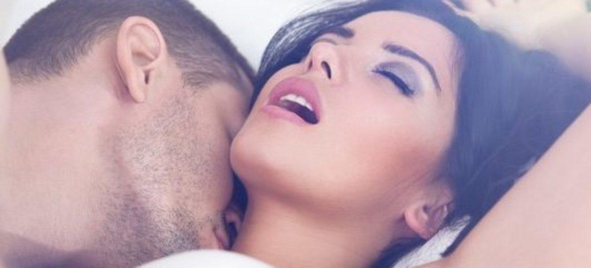 Cérebro feminino é mais ativo do que masculino durante o sexo, indica pesquisa
