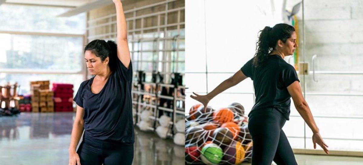 Como a dança ajuda a combater a depressão