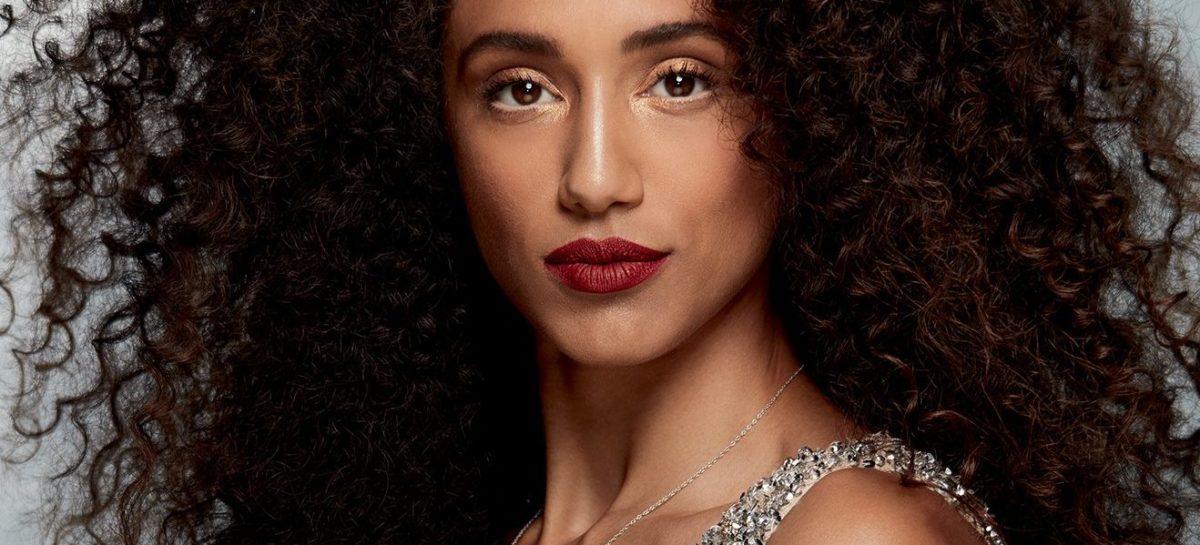 Looks de festa para valorizar a diversidade brasileira
