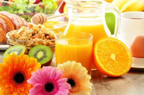 6 dicas para ajudar na reeducação alimentar