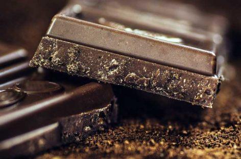 USP cria chocolate com probióticos contra câncer de cólon