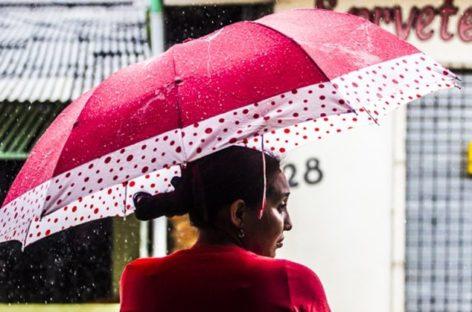 Pará deve ter muita chuva e 'friozinho' nos próximos meses