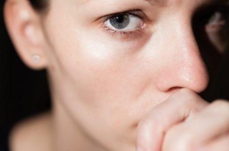 Por que as mulheres têm mais chance de morrer depois de infarto