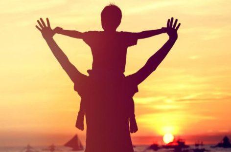 Pai separado não deve só pagar pensão: 7 obrigações que TODOS precisam assumir