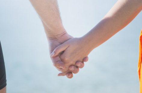 O que você ainda não entendeu sobre consentimento sexual
